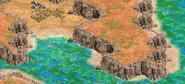 Canyonscenter