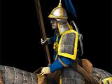 Tártaros