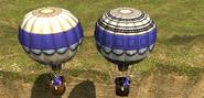 Balloons aoe3