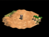 Outpost (Age of Empires II)