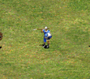 Skirmisher (Age of Empires II)
