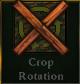 Croprotationunavailable