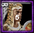 Aztec Home City 2 (5 Jaguar Prowl Knights)