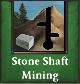Stoneshaftminingavailable