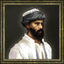 Aoe3 imam