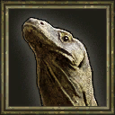 MonitorLizard icon