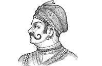 Prithviraj-raso-pdf-free-download-1024x670