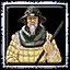 Aoe3 halberdier icon