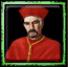 Carta Españoles Eq Inquisición