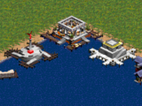 Dock (Age of Empires)