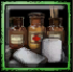 Aztec Home City 4 (Medicine)