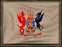 Flag of Madura