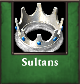 Sultansavailable