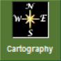 Cartographyavailable
