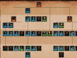 Birmans (Age of Empires II)