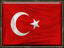 Flag ottomans large normal
