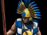 Kamayuk