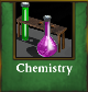 Chemistryavailable