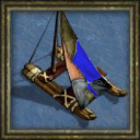 Marathan Catamaran Icon