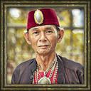 SoI Native Betawi
