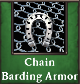 Chainbardingarmoravailable