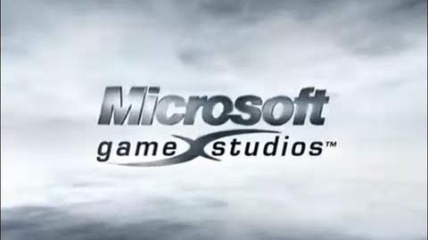 Microsoft Game Studios Logo (Full HD - 1080p)-0