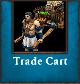 Tradecartnativeavailable