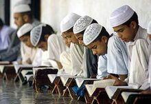 9ed709e1fe94ee21b68f7753375febc7-madrasah-education-system