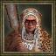 Aoe3 aztec jaguar warrior