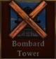 Bombardtowerunavailable