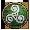 CivIcon-Celts