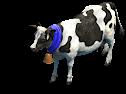 Cow prev aoe2de