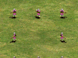 Crossbowman (Age of Empires II)