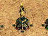 Monument (Age of Mythology)