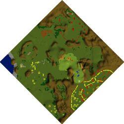 SPC05 MAP