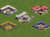 Market (Age of Empires)
