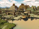 Aztecs (Age of Empires III)
