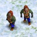 Dwarf.jpg.png