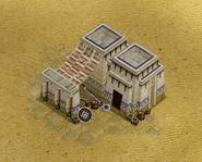 SiegeWorksMythic