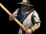 Spearman (Age of Empires II)