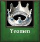 Yeomenavailable
