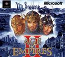 Age of Empires II:Portal