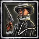 Aoe3 spy icon