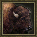 Bison icon.png