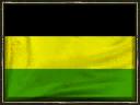 Flag of Siak