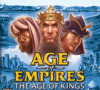 Age of Empires The Age of Kings Jaquette cropped