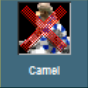 Camelunavailable