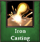 Ironcastingavailable