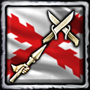 SpanishBrigade icon