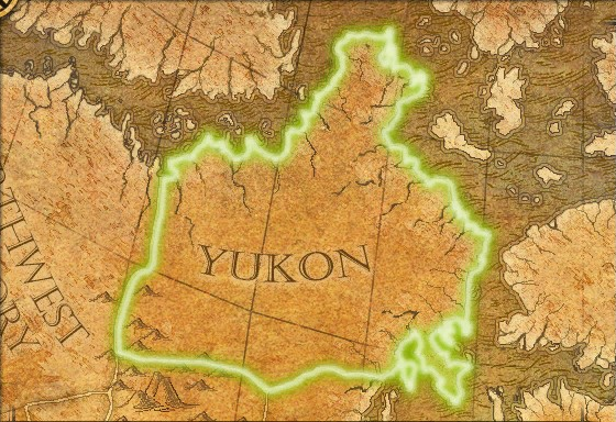 Yukon age of empires series wiki fandom powered by wikia gumiabroncs Image collections